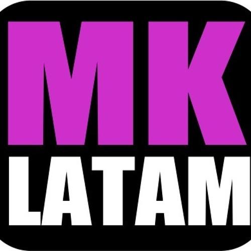 Marketing Latam's avatar