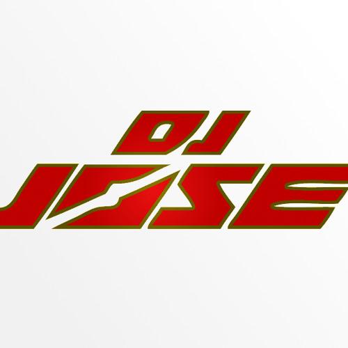 DJOSE's avatar