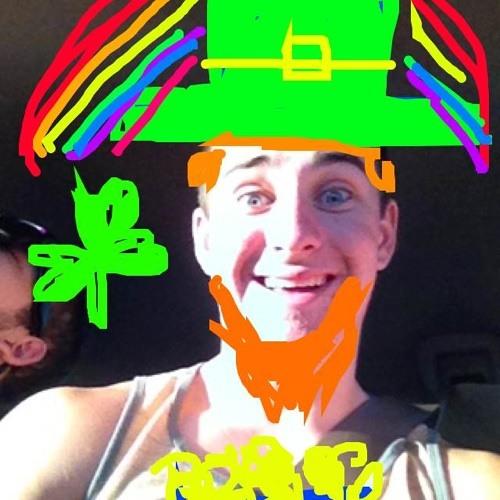 CuylerFC's avatar