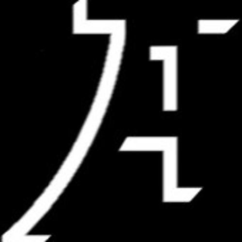 Ajnendriya's avatar