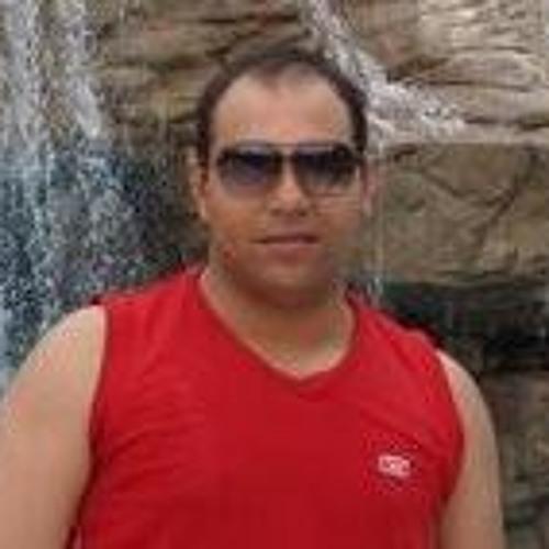 Karim Hussien 5's avatar