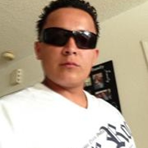 Angel Castellanos 6's avatar