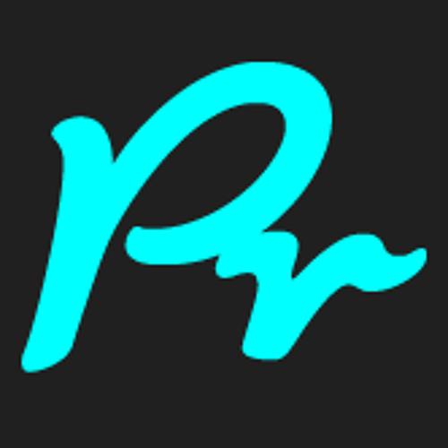 prefuse.net's avatar