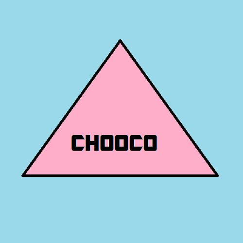 ChoocoOfficial's avatar