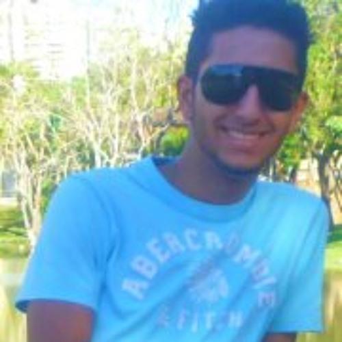 João Paulo Barbosa 2's avatar