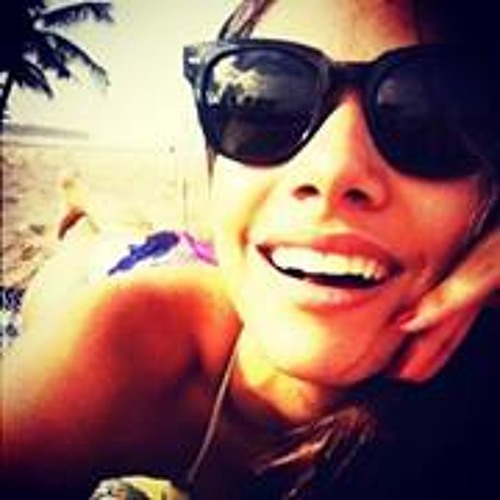 Marcelle Torres 1's avatar