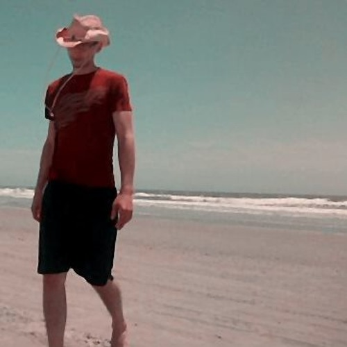 viTik's avatar