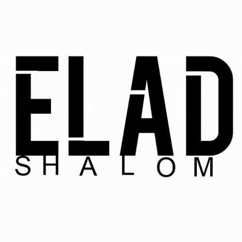 elad shalom's avatar