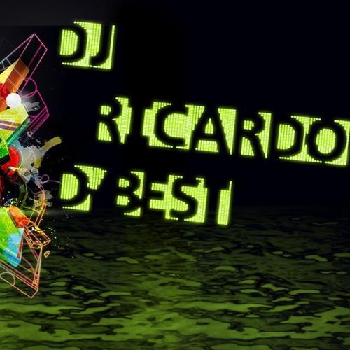 Ricardo D'best's avatar