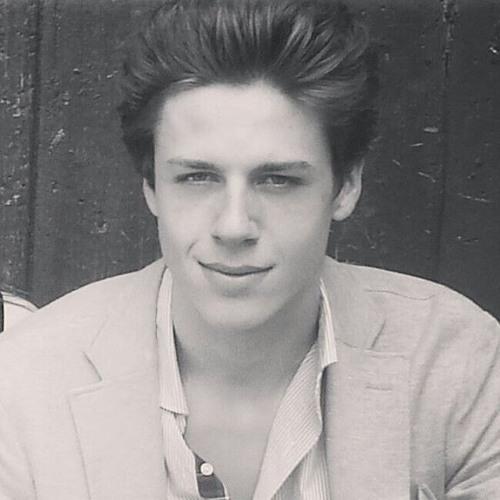 Stan de Castelbajac's avatar
