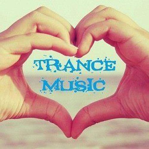 Trance Music ♥'s avatar