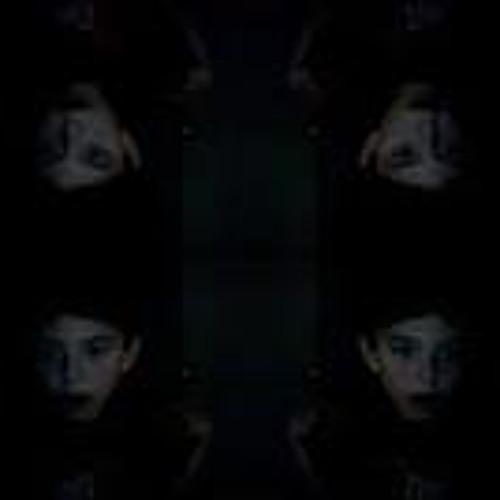 Michael Stack 3's avatar