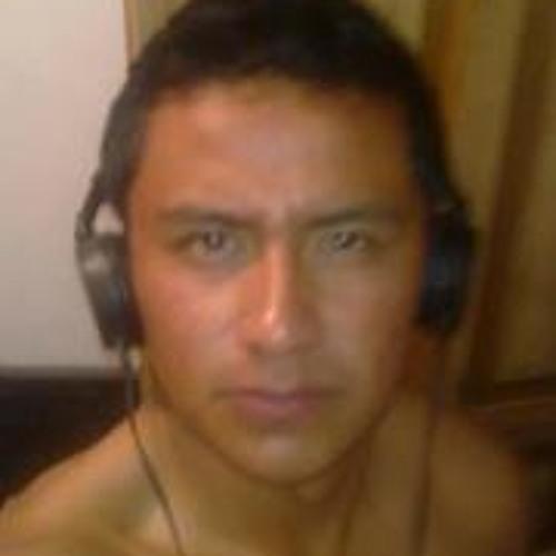 Angel Benavides 3's avatar
