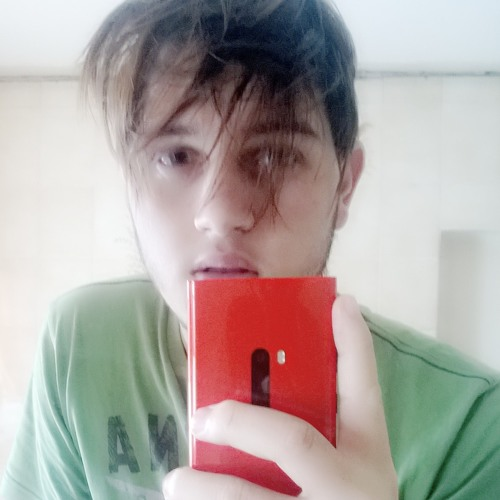 samirdaniels's avatar