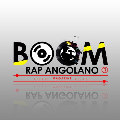 Boom Rap Angolano's avatar