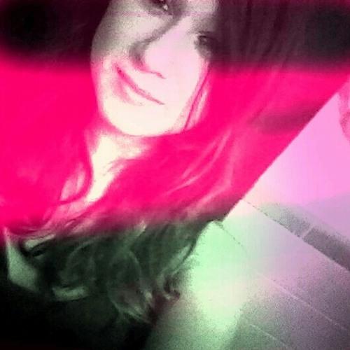 its_alexxxx's avatar