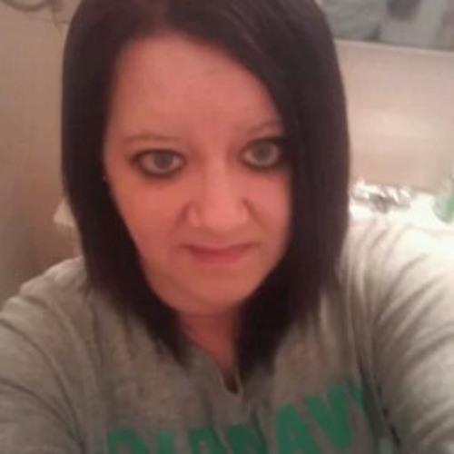 Teresa Duncan's avatar