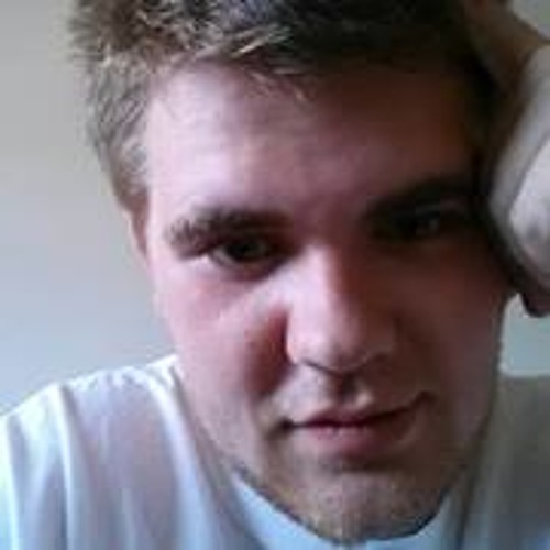 Zach Timberlake's avatar