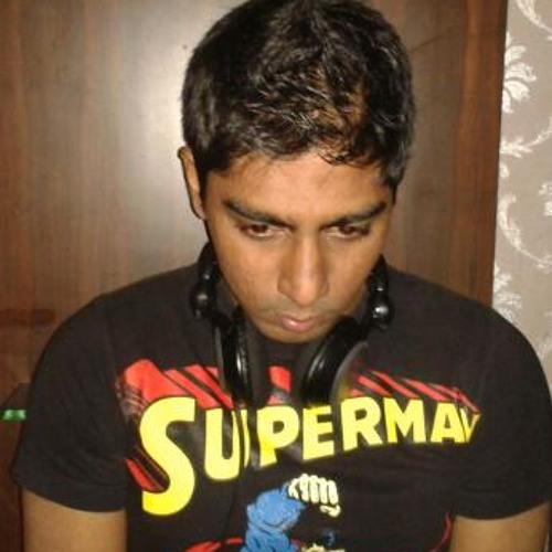 djrahil's avatar