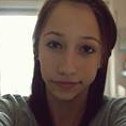 Michelle Pfeifer 2's avatar