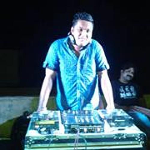 Kushal Chatterjee 2's avatar