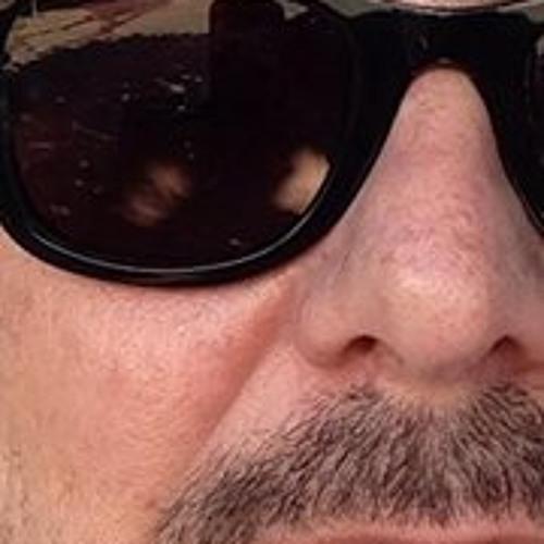 TonyBruni's avatar
