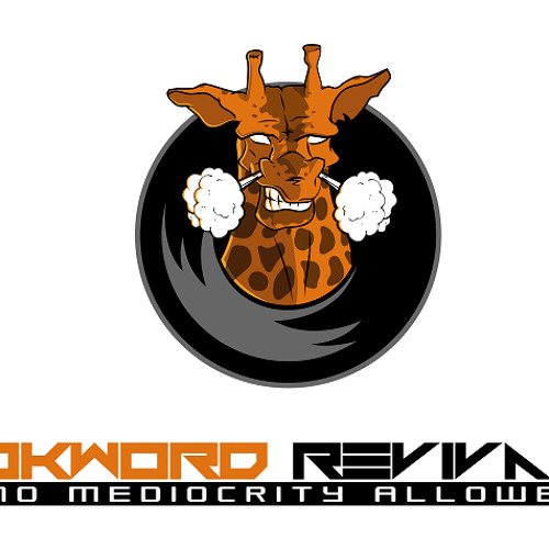 @OkWordRevival's avatar