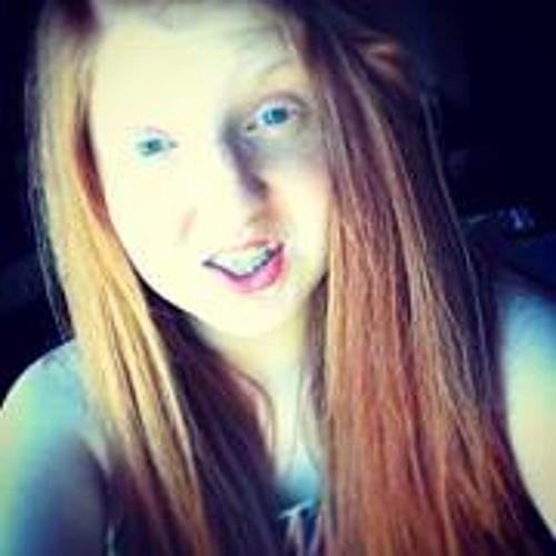 Alayna Paige Slagle's avatar