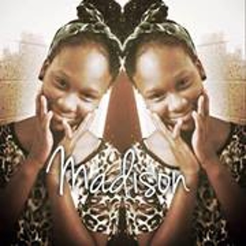 Madison Mcdonald's avatar
