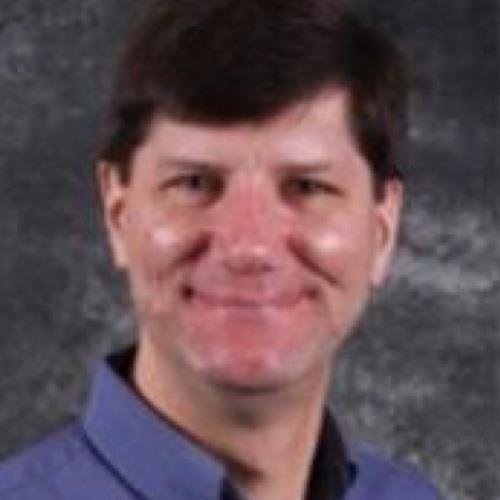 Mark Iskowitz's avatar