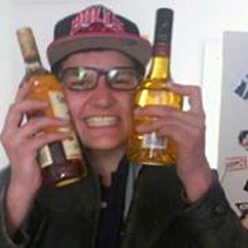 Denis Je's avatar
