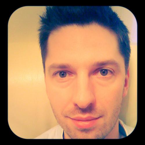 ANDAMAN's avatar