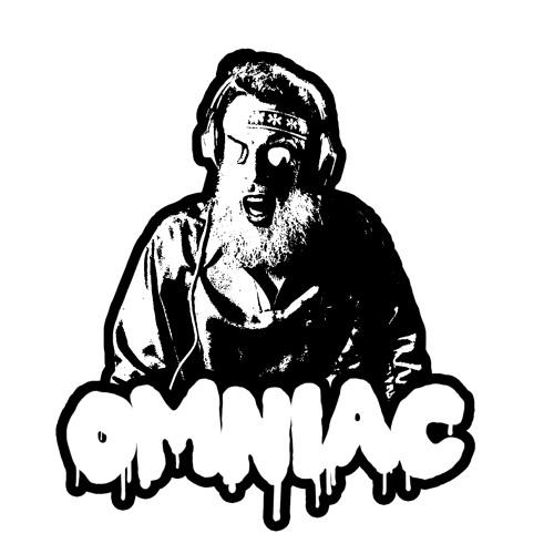 OMNIAC's avatar