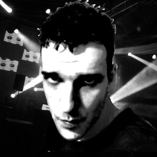 12's codeine's avatar