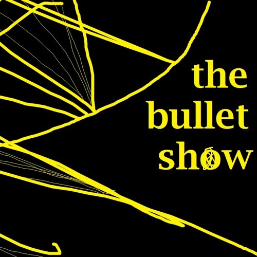 The BuIIet Show's avatar