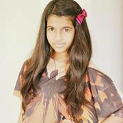 Shayane Malik's avatar