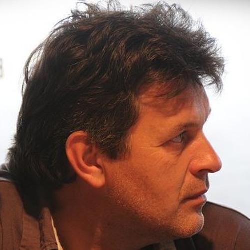 Laurent C. Music's avatar