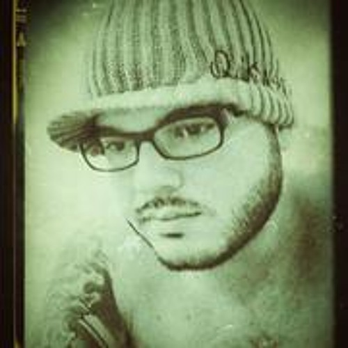 José Omar Moncada O's avatar