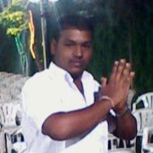 Ajay Kumar 105's avatar