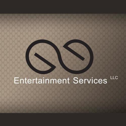 GG Entertainment's avatar