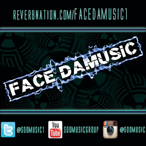 Face DaMusic's avatar