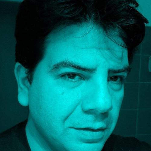 alvarux's avatar