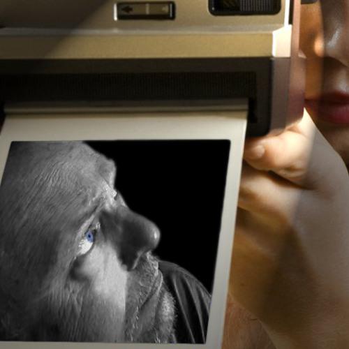 Rick Lucas Video's avatar