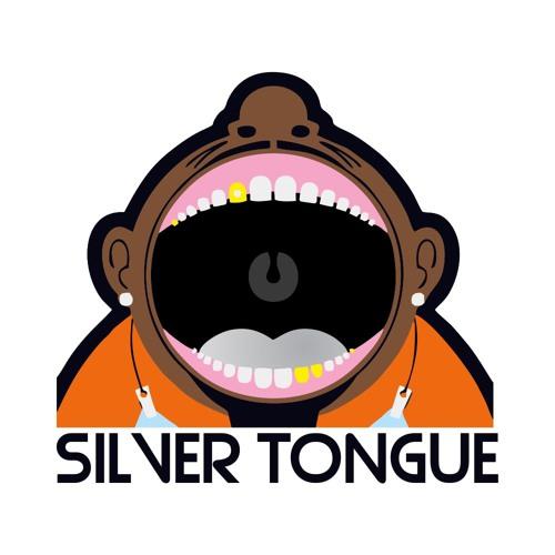 Silver Tongue's avatar