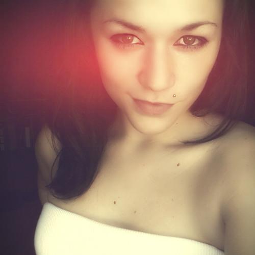 Mariann Hanisch's avatar