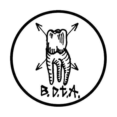 bdta's avatar