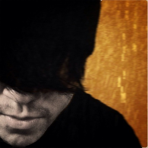 Johnny Mirakal Garcia's avatar