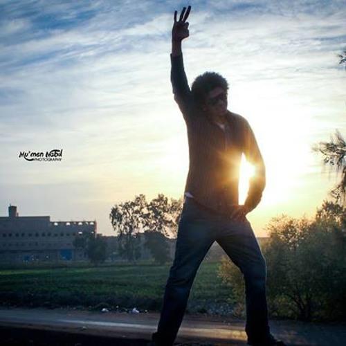 Ahmed Nabil (Billy)'s avatar