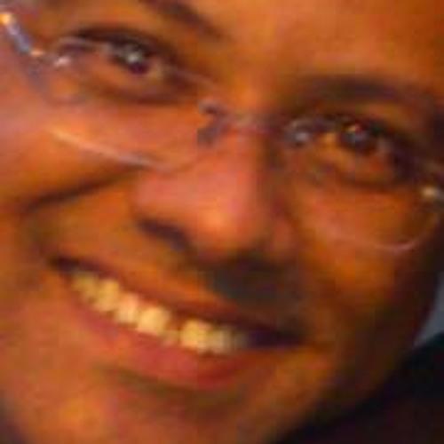 Eduardo Barbosa de Sousa's avatar