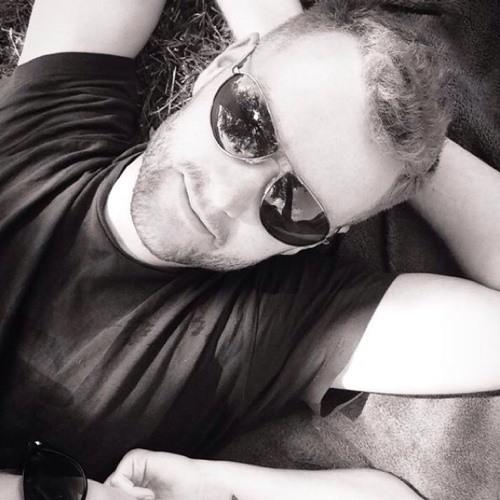 Eric Mullins 86's avatar